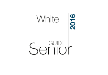 /resources/White_guide_logo2.png