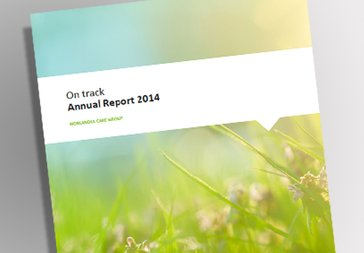 /resources/aktuelt/AnnualReport.jpg