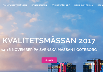 /resources/aktuelt/kvalitetsmasa17.png
