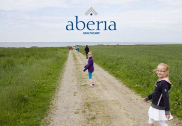 /resources/migrated-files/Aberia.jpg